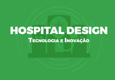 hospital-design_video.jpg