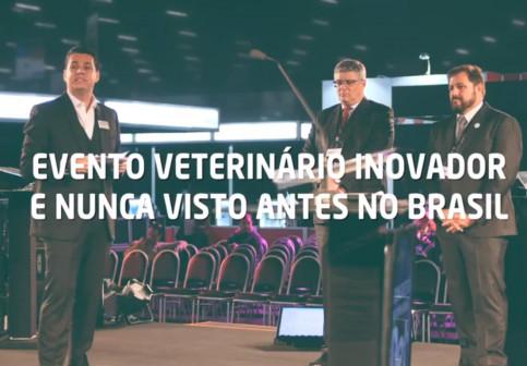 petvet-2018_video.jpg